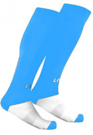shocks-light-blue4