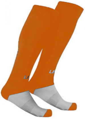 shocks-orange5