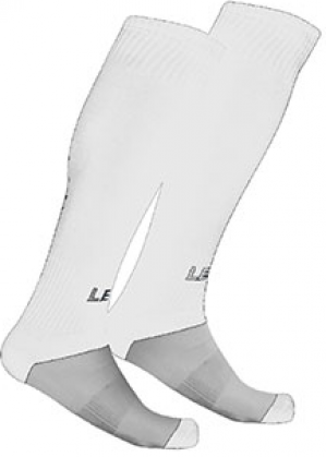 shocks-white4