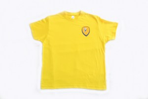 tshirt-yellow