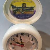 Ρολόι μπάλα