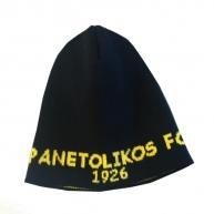 Σκούφος Panetolikos FC